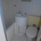【初期費用ゼロ家賃のみ】1Kで住環境良好、きれいなマンションです! - 不動産