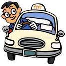 ★代行運転のドライバー募集★2種免許をお持ちの方歓迎!週1からOK...