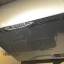冷凍ストッカー240L[WHITE BEAR WBST-250-G]中古