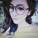 【新品】 伊達眼鏡