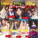 心理カウンセリング(ダイエット、ステロイド副作用対策、子供の食事、全身性エリテマトーデスのみ)の画像