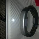 【新品】Jawbone UP3ワイヤレス活動量計(睡眠状態が可視...