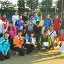 硬式テニス出張グループ、プライベートレッスン