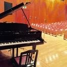 好きな曲🎵弾ける楽しさを実感❗️ピアノ教室