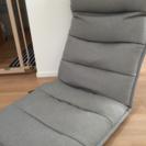 CAINZ  座椅子