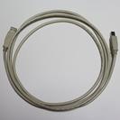 USBケーブル(2.0m)