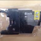 ★ブラザー プリンターインク LC12BK ブラック 汎用・互換...