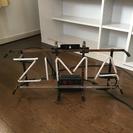 ジャンク品 ZIMA ジーマ ネオン管