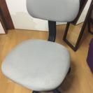 椅子  新品みたい
