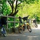 【10/08更新】11月19日~20日、京都市内のミニベロポタリン...