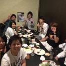 夏最後の飲み会でーす🍺会場はなんとなんと!!!!