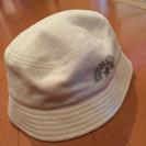 中古☆52センチ 帽子