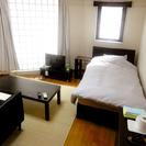 #A room 武蔵浦和2 / ステラ伸光【埼玉】