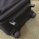 取引中【無印良品】キャリーバッグ◆旅行カバン◆ビジネスバッグ - 売ります・あげます