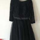 新品 ドレス