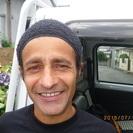 ネパールのヒマラヤから来た庭師です。お庭をきれいにしませんか。