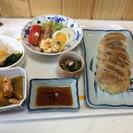食べるピュアスムージーの店「 シエンテ 」