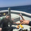ダイビングで繋がる遊び仲間たち♪PlaySea -DiveFriends- - スポーツ