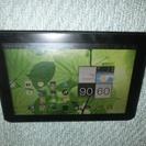 値下げ acer ICONIA TAB A700 android...