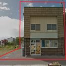 北海道で田舎暮らししてみませんか?