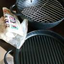1000円に値下げしました。鉄鍋・多用鍋・ダッチオーブンの代用