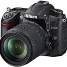 カメラマン募集✨素人大歓迎✨