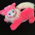 ペットサプライズ 猫