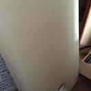 激安マッサージベッド3800円。最後一台‼️