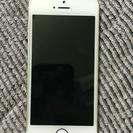 iphone5s本体のみ