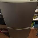 【無料】ナショナル製冷蔵庫