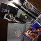 227)自動車メーカー販促用DVDパンフ