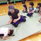 キッズ・ジュニアダンス&体操クラブ − 東京都