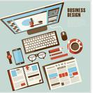 多摩地域向けのサービスを一緒に盛り上げてくれるデザイナー募集してます!