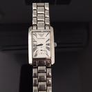 エンポリオ アルマーニ EMPORIO ARMANI 腕時計 AR...