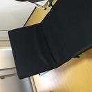 ⭐️超 美品折り畳みベッド、リクライニング角度調節機能つき⭐️⭐️ - 高槻市