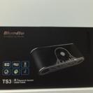 ☆新品☆ Bluetoothスピーカー