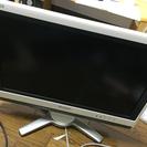 【値下げ】AQUOS 液晶テレビ LC-20D50