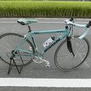 Bianchi  ビアンキ  EV4 ロードバイク  Campa...