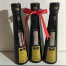 期間限定【SAISONFACTORY】飲む酢・ブルーベリー