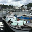 中古船 ヤマハ