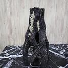 【取引中】アクアリウム オブジェ 水槽装飾 インテリア ②