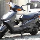 ヤマハ シグナスX 125cc 実働 機関良好!キャブ仕様車 ワ...