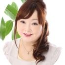 大田区で婚活を支えるカリスマ仲人があなたを成婚に導きます。