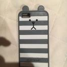 iphone5cカバー