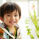 福岡県指定研修 障害福祉で働く資格 - 資格