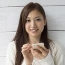 福岡県指定研修 障害福祉で働く資格 - 教室・スクール