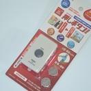 REVEX リーベックス ワイヤレス押しボタン送信機(増設用)X10