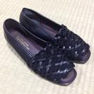婦人靴 23.5cm 3E