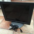 19inch Sony sdm-hs94p パソコン モニター