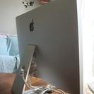 【お取引終了】アップルディスプレイ・Apple LED